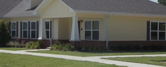 Low Income Apartments In Baytown Tx